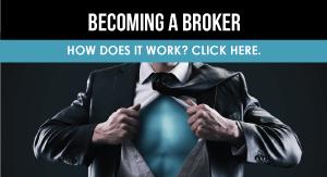 Broker license courses
