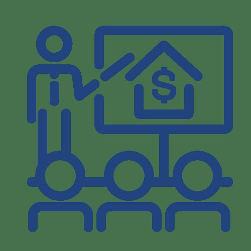 California Real Estate School   Real Estate Brokers License   Real ...