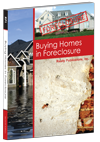 Buying Homes in Foreclosure
