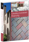Creating Carryback Financing