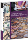 Mortgage Loan Brokering and Lending
