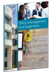 Office Management and Supervision