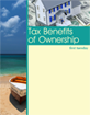 Tax Benefits of Ownership