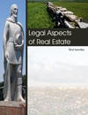 Legal Aspects Of Real Estate